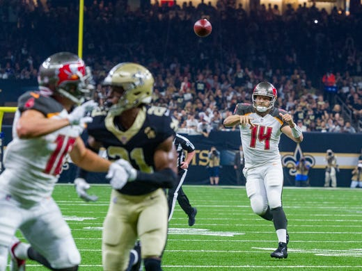 Tampa Bay Football Width 520 Height 390 Fit Crop Saints Suddenly Facing Doubt Surprising