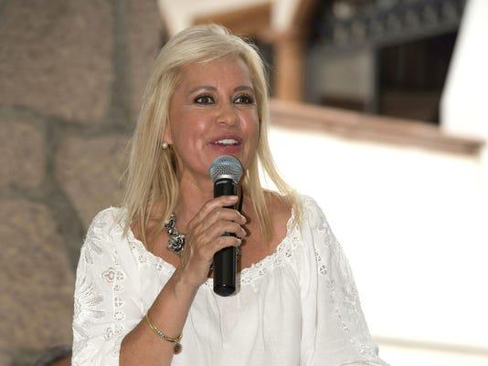 636685492777695950-Carla-espera-ya-que-le-den-fecha-de-estreno-de-la-bioserie-de-Silvia-Pinal.-Televisa.-.jpg