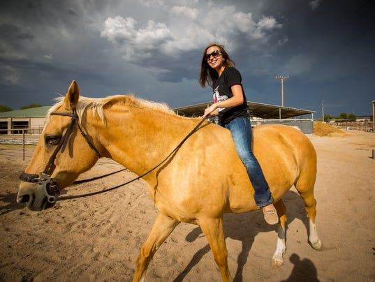636042130007771528-Horse-3.jpg