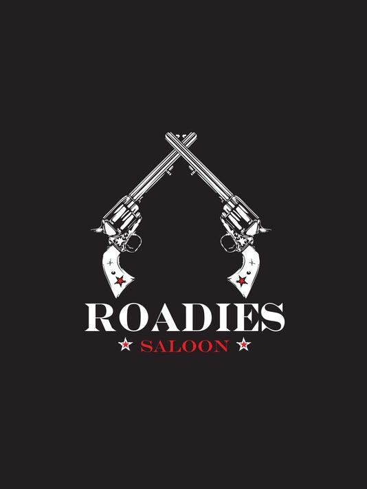 636531804929693140-Roadies-art-gun-paper.jpg