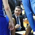 Middle Tennessee basketball: 5 things to know about new coach Nick McDevitt