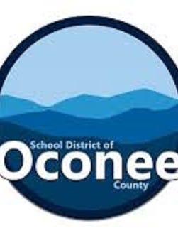 School District of Oconee County