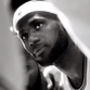 Nike released its latest LeBron James ad on Thursday.