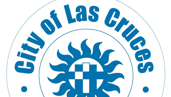 City of Las Cruces logo