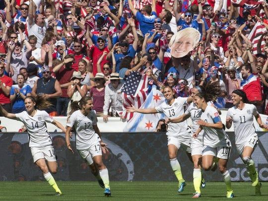 women-s-soccer.JPG