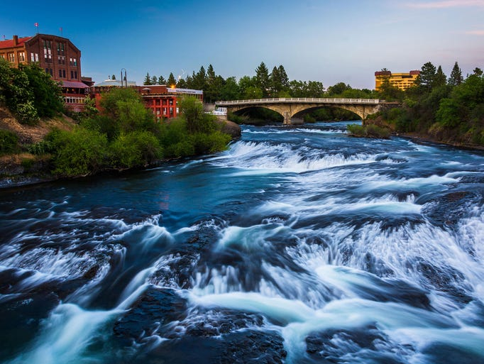 national geographic travel�s best small cities 2018