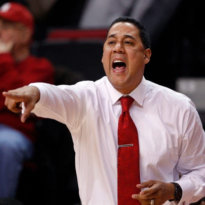 Insider: Chuck Martin mention in FBI probe creates more questions than answers for IU basketball