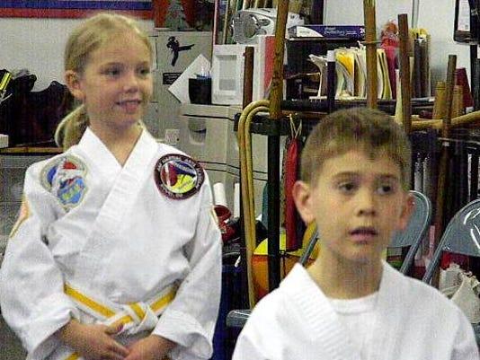 Elizabeth Reinart and Jason Iwanski testing.jpg