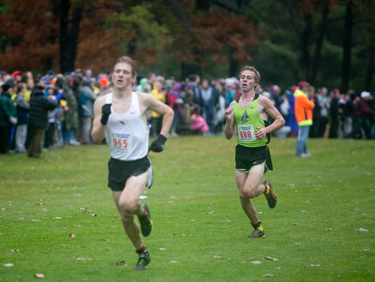 635819151326109842-WDH-State-Cross-Country-Anderson31