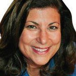 Paula Dockery is a syndicated columnist who served in the Florida Legislature for 16 years as a Republican from Lakeland.