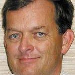 Steve Grote Community Press guest columnist