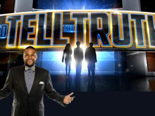 To-Tell-the-Truth-TV-show-on-ABC-canceled-or-renewed-590x332