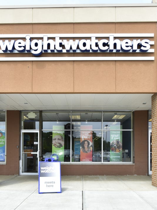 Weight Watchers Meeting Location In New York City
