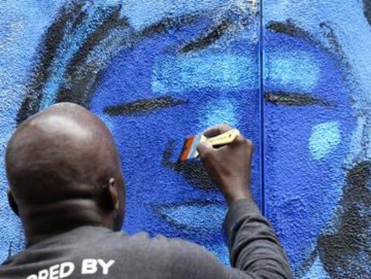 636679389911586624-mural14.jpg