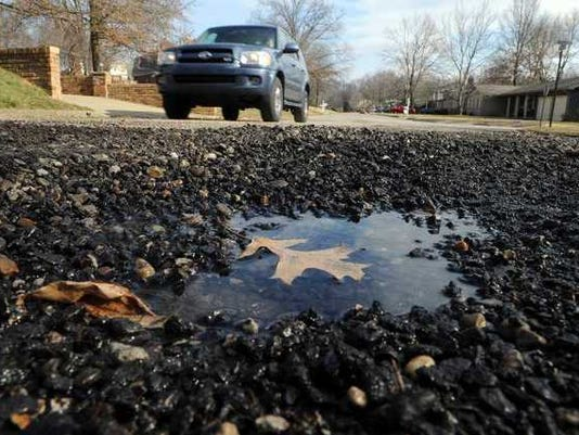 pothole7.jpg