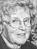 Lois C. Griffith