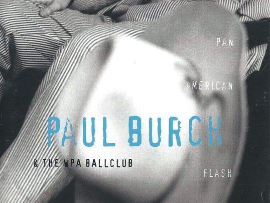 636123095313072122-Paul-Burch.jpg
