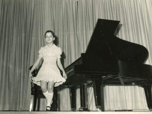 635942434556979875-pianist4-jpg.jpg