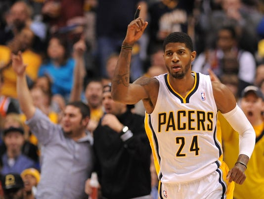 636130134097951129-Pacers-Nets-09.jpg
