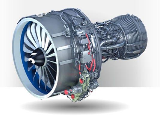 CFM56-leap-engine.jpg