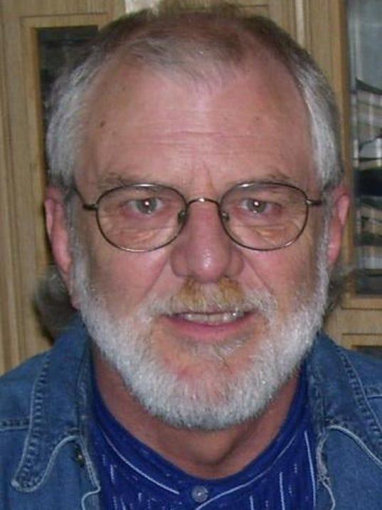Ken Sehested.JPG