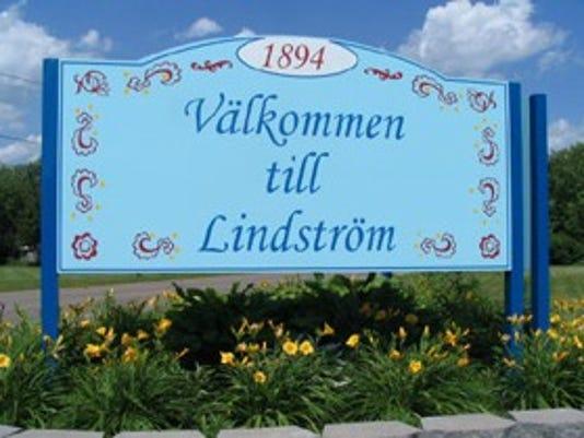 Lindstrom-sign-umlaut