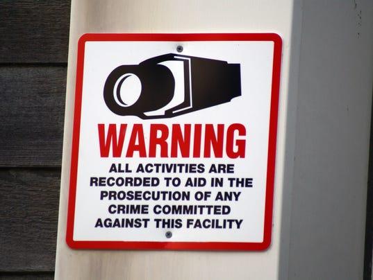 Security camera.jpg