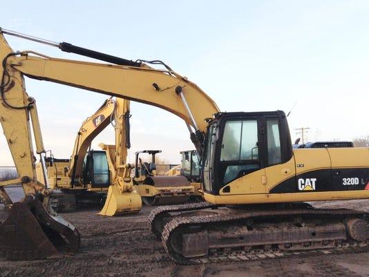 636669048587471963-excavator.jpg