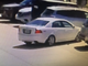 Riess fled in Hutchinson's white 2005 Acura TL, bearing