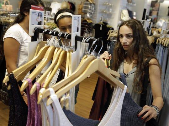 Teens-Back-To-School Shopping (6)