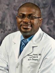 Dr. Ayotunde Adeyeri_2015_crop