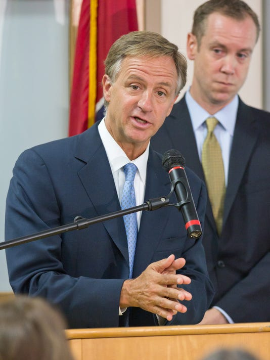 Haslam_and_Huffman.jpg