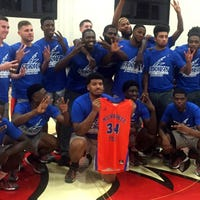 28f43ca3733 MATC basketball team faces 2 deaths in 9 months