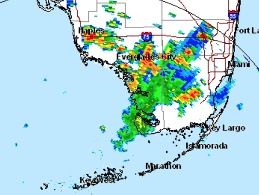 Weather radar for inclement weather Southwest Florida on florida map with physical key, cartogram with key, time zone map with key, weather station model symbols key, clouds with key, map of united states with distance key, ancient greece map with key, surface weather map key, simple map with key, ireland map with key, plate tectonics map with key, town map with key, crime map with key, map with map key, tennessee map with key, world map with key, weather maps for california climate, india map with key, ecosystem map with key, map of usa with key,