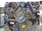The Sioux Falls Police Department is looking for the public's help in identifying the subject(s) in reference to a theft on Dec. 3. If you know the subject(s) please contact CrimeStoppers or call the Sioux Falls Police at 367-7234 SFPD CC#13-74450