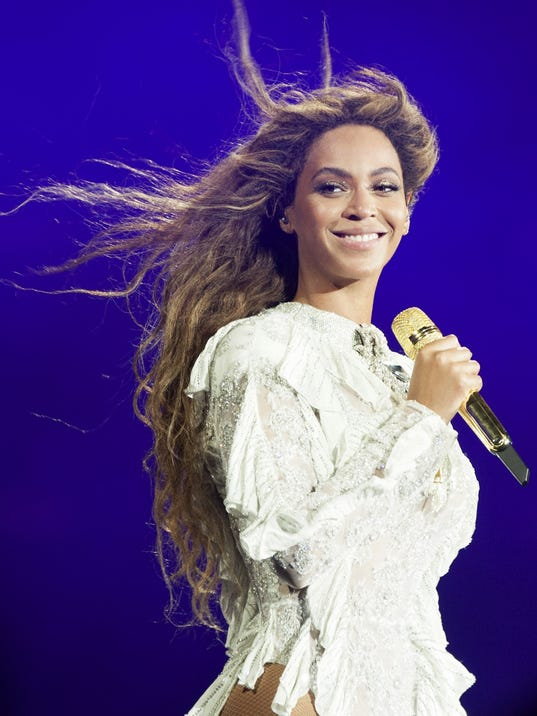 Beyonce I Am World Tour Dvd Streaming