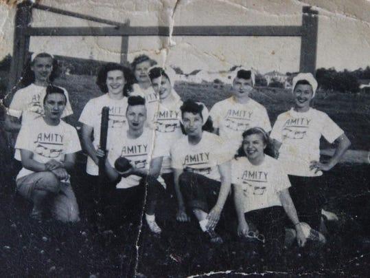 Betty Baseball 01