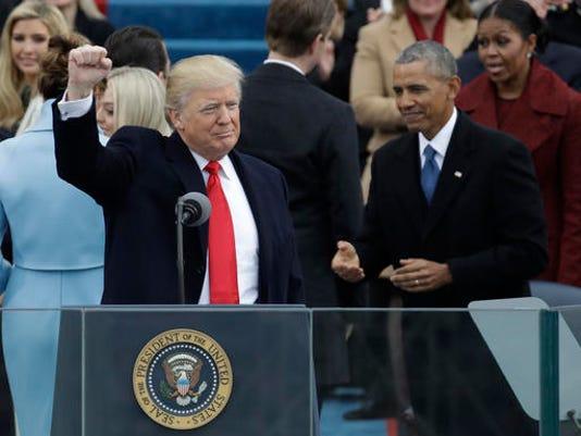 636205135372148244-Trump-Inauguration-Rube.jpg