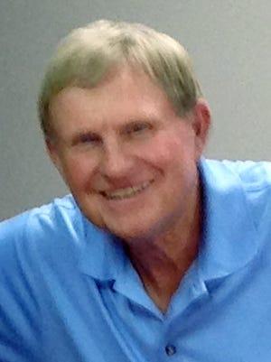John Lieser