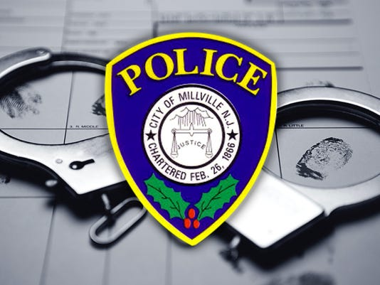 636636360497617067-Millville-Police-Badge.jpg