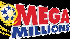 Friday night, a New Jersey Mega Millions player won
