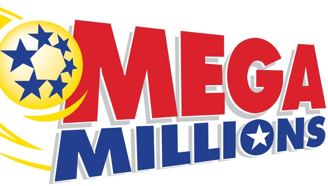 Friday night, a New Jersey Mega Millions player won a jackpot of $521 million or $317 million cash.