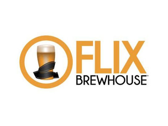 Presto_flixBrewhouse