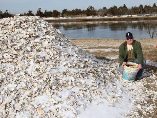 oystershells.jpeg