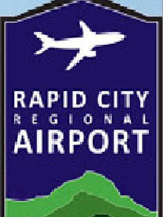 rcairport.png
