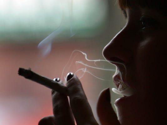 d07 smoking ylife 11