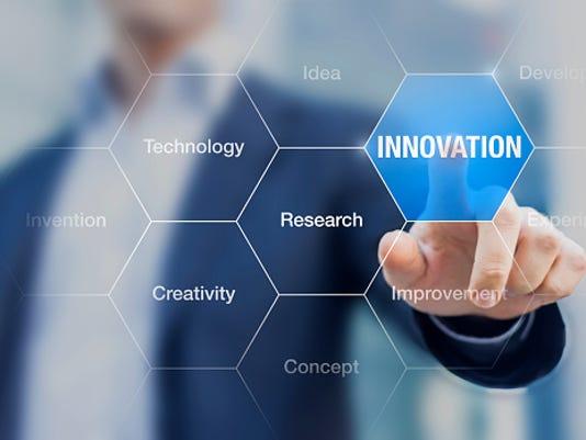 636100174532146593-innovation.jpg