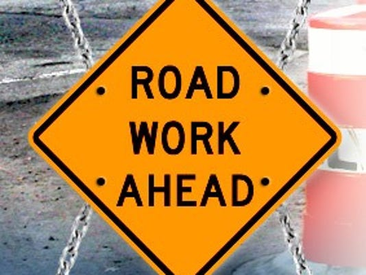 road-work-signs.jpg