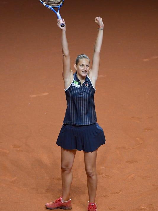 Germany_Tennis_Stuttgart_27437.jpg