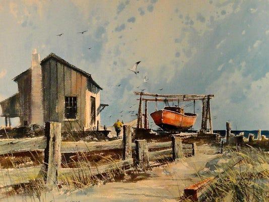 dcn 0715 miller gerhard jport boathouse
